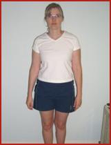 Testimonial Picture of Kirsten (1)