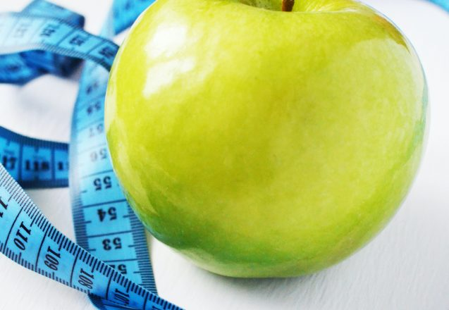 Is Diet Or Fitness More Important?